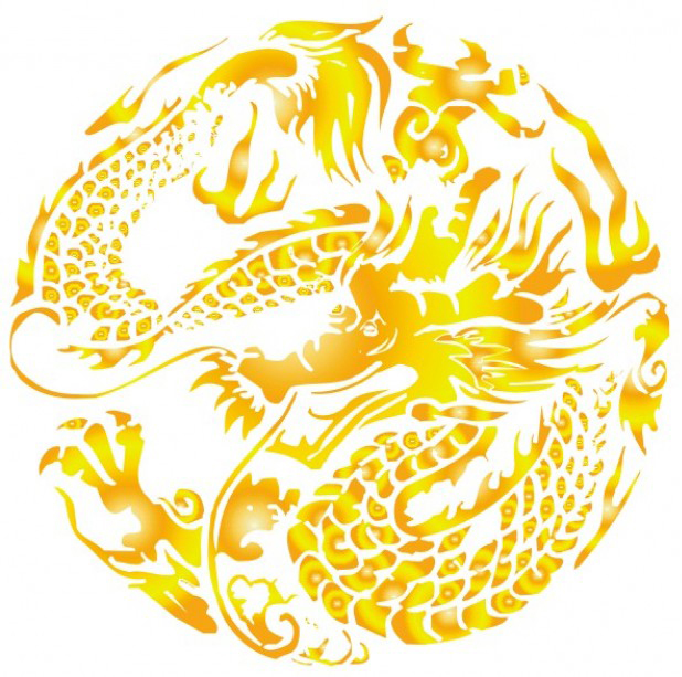 traditional-chinese-dragon-vector_34-16977